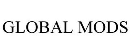 GLOBAL MODS