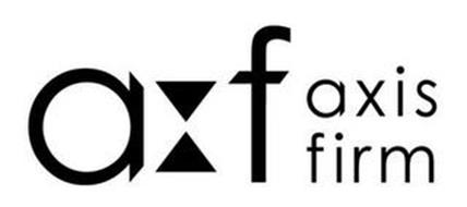 A F AXIS FIRM
