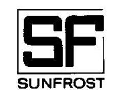 SF SUNFROST