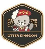 OTTER KINGDOM