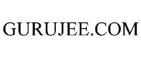 GURUJEE.COM