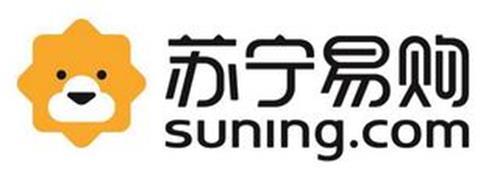 SUNING.COM