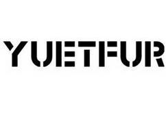 YUETFUR