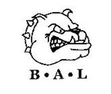 B.A.L