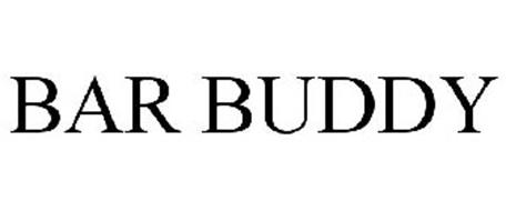 BAR BUDDY