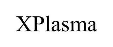 XPLASMA