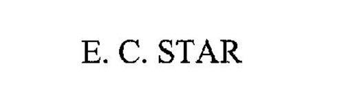 E. C. STAR