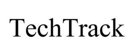 TECHTRACK