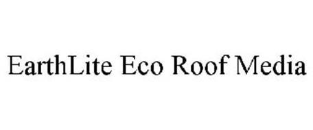 EARTHLITE ECO ROOF MEDIA