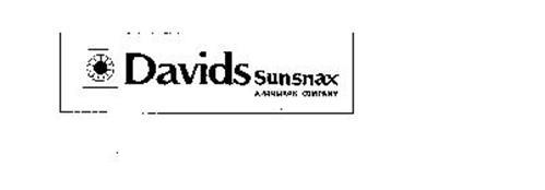 DAVID SUNSNAX A SUNMARK COMPANY
