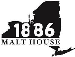 1886 MALT HOUSE