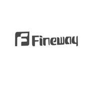 F FINEWAY