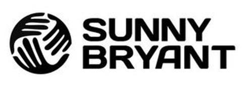 SUNNY BRYANT