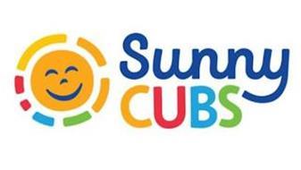 SUNNY CUBS