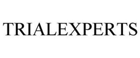 TRIALEXPERTS