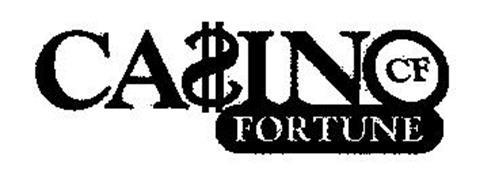 CA$INO FORTUNE CF