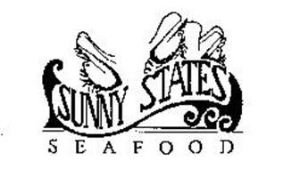 SUNNY STATES SEAFOOD