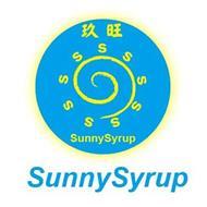 S SUNNYSYRUP