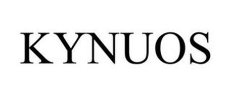 KYNUOS