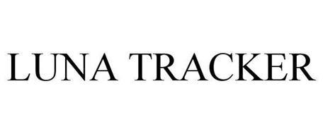 LUNA TRACKER