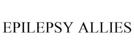 EPILEPSY ALLIES