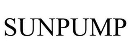 SUNPUMP