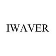 IWAVER