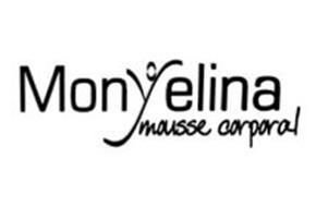 MONYELINA MOUSSE CORPORAL