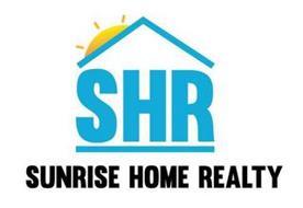 SHR SUNRISE HOME REALTY