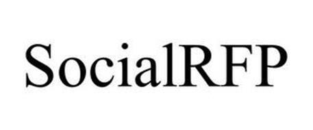 SOCIALRFP