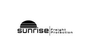 SUNRISE FREIGHT PROTECTION
