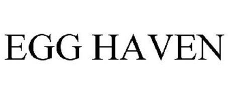 EGG HAVEN