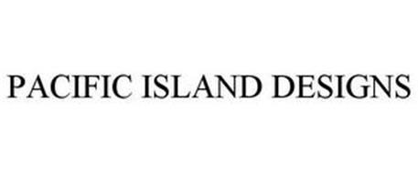 PACIFIC ISLAND DESIGNS