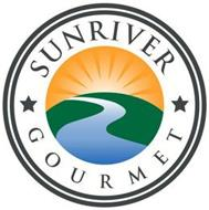 SUNRIVER GOURMET