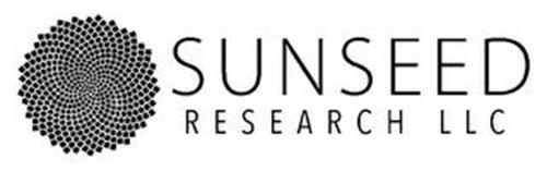 SUNSEED RESEARCH LLC