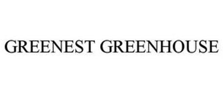 GREENEST GREENHOUSE