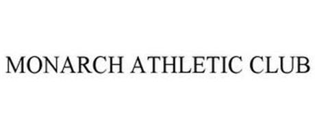 MONARCH ATHLETIC CLUB