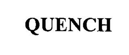 Quench inc