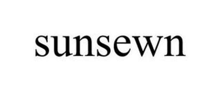 SUNSEWN
