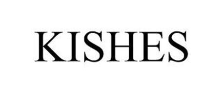 KISHES