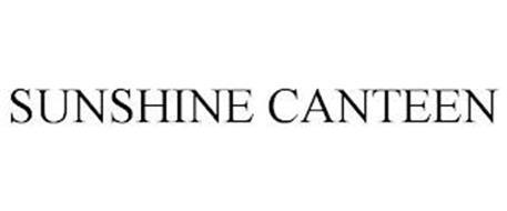 SUNSHINE CANTEEN