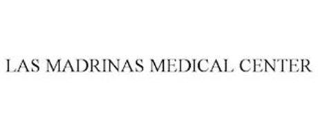 LAS MADRINAS MEDICAL CENTER