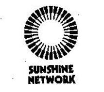 SUNSHINE NETWORK