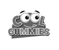 COOL GUMMIES