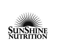 SUNSHINE NUTRITION