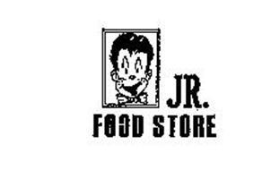 jr-food-store-72338682.jpg