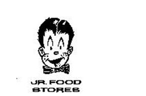 JR. FOOD STORES