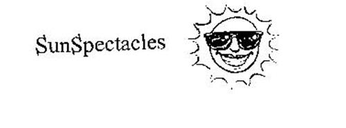 SUNSPECTACLES