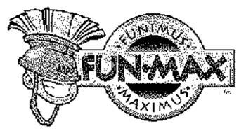 FUN MAX