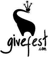 GIVEFEST.COM